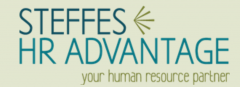 Steffes HR Advantage logo